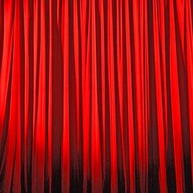 Image Event: Ballettgala des TKM