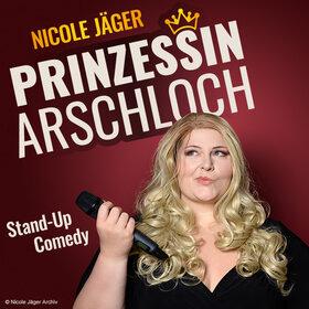 Image Event: Nicole Jäger