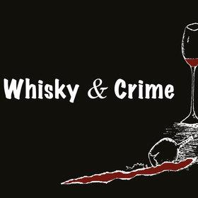 Bild Veranstaltung: Whisky & Crime