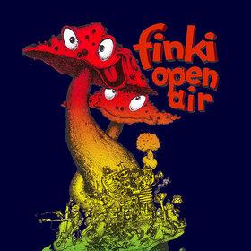 Bild Veranstaltung: Finkenbach Festival - Finki Open Air