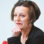 Bild Veranstaltung: Herta Müller