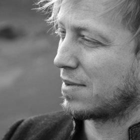 Bild: Martin Tingvall solo