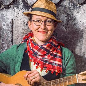 Bild Veranstaltung: Martina Schwarzmann