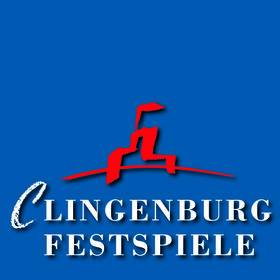 Image Event: Clingenburg Festspiele