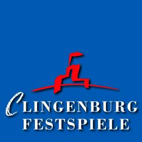 Image: Clingenburg Festspiele