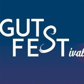 Image: GUTSFESTival