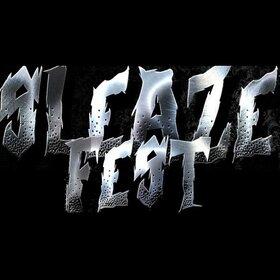 Image: Sleaze Fest
