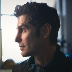 Image: Perry Farrell