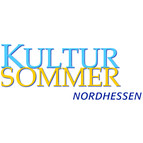 Bild Veranstaltung: Veranstaltungen des Kultursommer Nordhessen e.V.