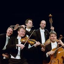 Bild: Bremer Kaffeehaus-Orchester