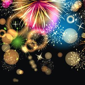 Bild Veranstaltung: Der perfekte Start ins neue Jahr 2018