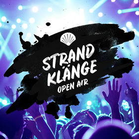 Image Event: Strandklänge Open Air