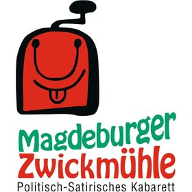 Image Event: Magdeburger Zwickmühle