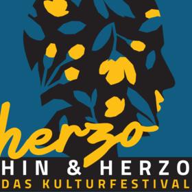 Image Event: hin & herzo - Das Kulturfestival