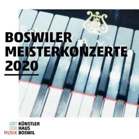 Image Event: Boswiler Meisterkonzerte