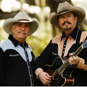 Image Event: The Bellamy Brothers