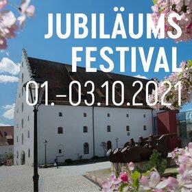 Image Event: Neumarkter Konzertfreunde