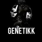Bild Veranstaltung: GENETIKK