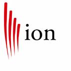 Bild Veranstaltung: ION - Internationale Orgelwoche N�rnberg
