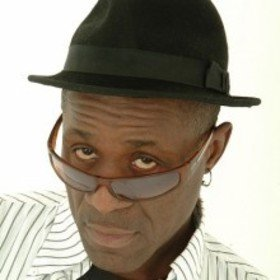 Image: The Neville Staple Band