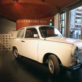 Bild: DDR Museum