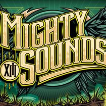 Bild: Mighty Sounds Festival 2017