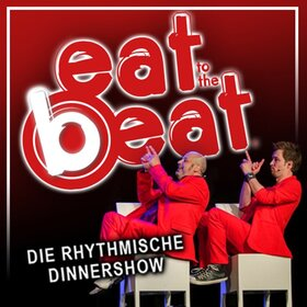 Image: Eat To The Beat