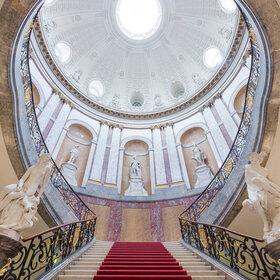 Image Event: Berliner Klassiktage