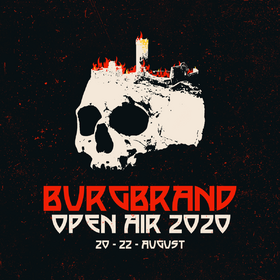 Image Event: Burgbrand Open Air
