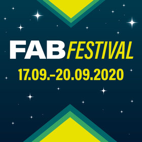 Image Event: FAB Festival