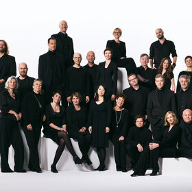 Image Event: Konstanzer Chorfestival