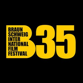 Image Event: Braunschweig International Film Festival