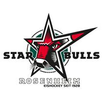 Bild Veranstaltung Starbulls Rosenheim