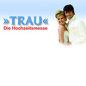Bild Veranstaltung: TRAU - Die Hochzeitsmesse