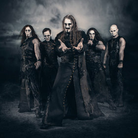 Image Event: Powerwolf
