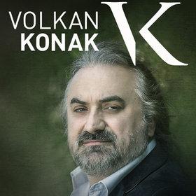 Bild: Volkan Konak