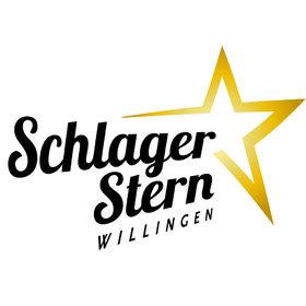 Image: Schlager Stern Willingen