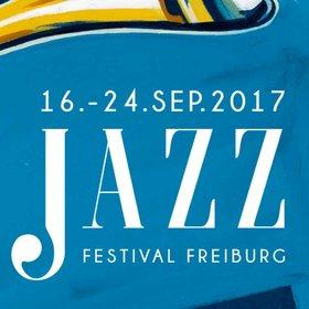 Bild: Jazzfestival Freiburg