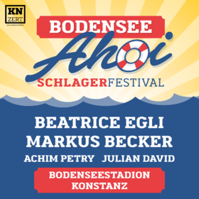 Image: Bodensee Ahoi