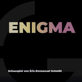 Image: Enigma