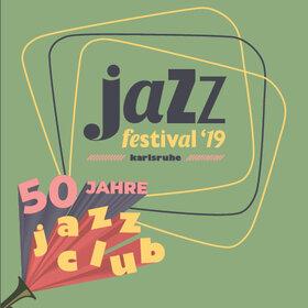 Image Event: Jazzfestival Karlsruhe