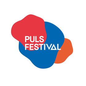 Image Event: Puls Festival
