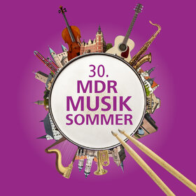 Image Event: MDR-Musiksommer