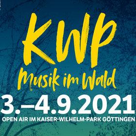 Image: Open Air im KWP Göttingen