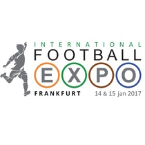 Bild: International Football Expo 2017