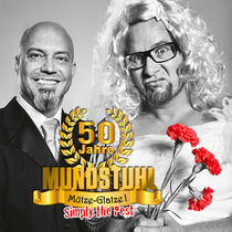 Bild: Mundstuhl - Flamongo