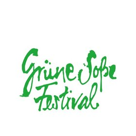 Image: Grüne Soße Festival