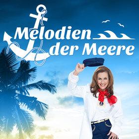 Bild Veranstaltung: Melodien der Meere