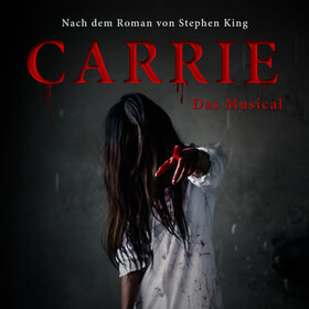 Image: Carrie – Das Musical
