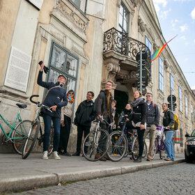 Image: Vienna Design Week
